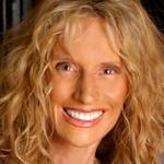 Sarah Edwards, Phd.