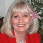 Rev. Susan McIntire